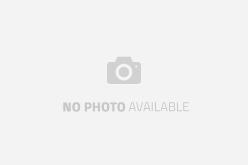 Carlos Cuello Davison… La obra de bien de un cardiologo…
