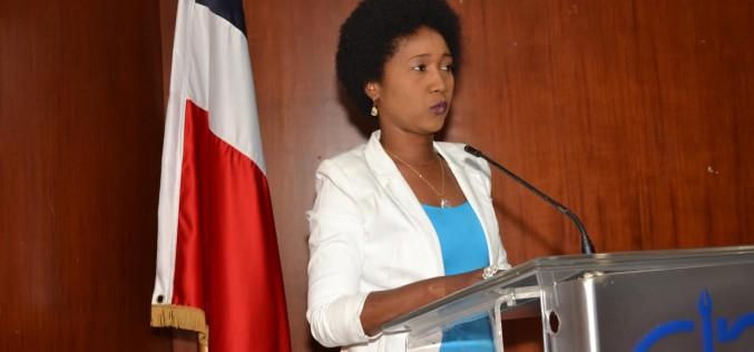 Circulo Periodistas de la Salud con nueva directiva; se une a clamor 5% del PIB para el sector