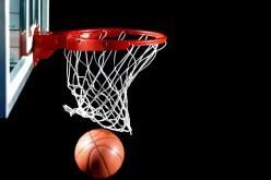 Salto al centro…! El domingo arranca el Torneo de Baloncesto Superior del DN 2016…