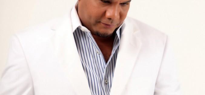 El Torito se reunira con candidato presidencial del PRM: «Luis tiene swing de presidente…»