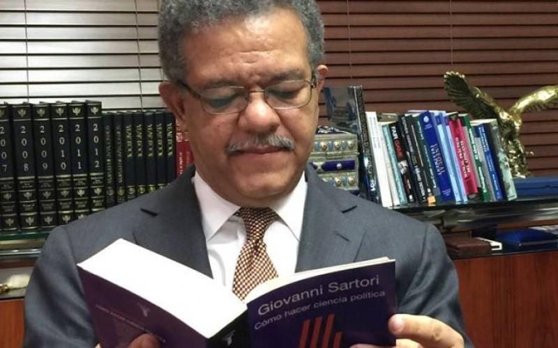 Leonel se integrará a la campaña reeleccionista de Danilo, pero de qué manera…