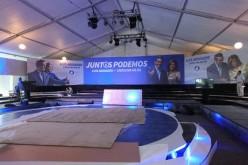 Oficial… Carolina Mejia es la companera de boleta de Luis Abinader… Lo anuncia el propio Luis…