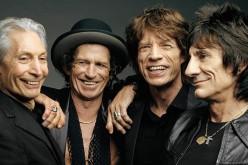 The Rolling Stones genera en Cuba gran expectativa con concierto gratuito
