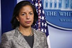 Gobierno EE.UU. da espaldarazo al embajador Brewster; le ofrece todo su apoyo