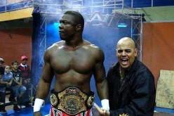 «Hacedor de Campeones» anuncia su retiro de la lucha libre