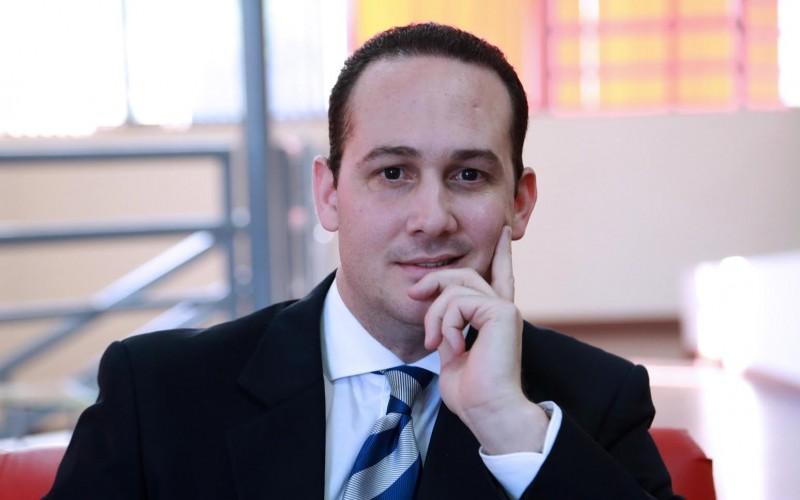Un dominicano elegido para estar al frente de entidad regional dependiente del Sica