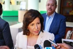 Para Vicepresidenta resultan sospechosas explosiones plantas gas en medio proceso electoral