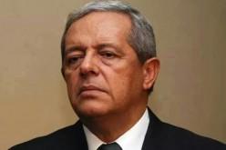 """Hatuey dice PRM le ofrecio """"medio gobierno"""" al Partido Reformista"""
