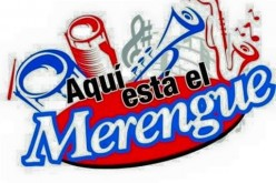 El merengue, la radio y la preocupación de Jorge Ramos