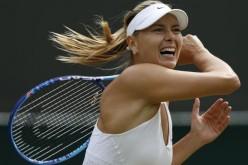 Maria Sharapova… Un experto opina sobre su caso