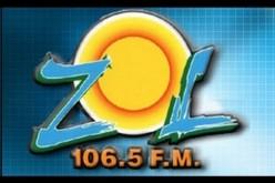 Zol FM disminuye sustancialmente contenido musical en desacuerdo con forma de cobro de Sodinpro