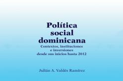 Pondran a circular libro sobre la politica en RD, desde sus inicios hasta el 2012