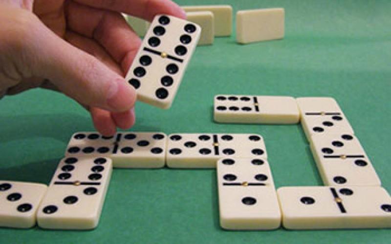 Hasil gambar untuk domino card image