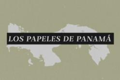 """Expertos de la Universidad de Michigan en EEUU analizan el impacto de los """"Papeles de Panamá"""""""