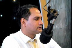 Laluz dice no compite con candidatas a diputadas, sino con ministerio Hacienda, el Plan Social y otros ministerios