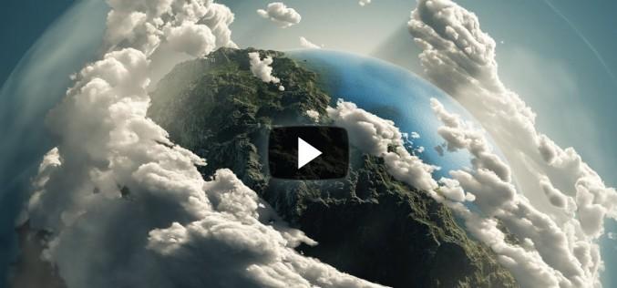El rumbo que lleva el mundo… Lo reorientamos…?