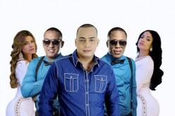 Cherito, Divas by Jiménez y Chiquito Team Band a Jet Set el lunes próximo