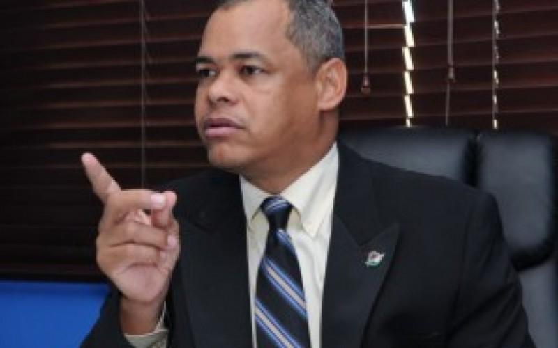 Presidente del CODUE dice entidad decidió apoyar y promover a pastores evangelicos que son candidatos