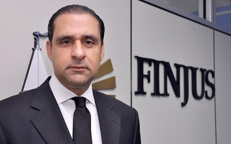 Vice de Finjus califica de «excelente» el trabajo de la JCE en organización y montaje elecciones