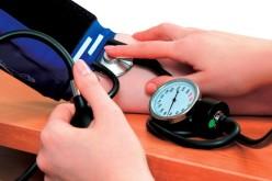 Una dieta para reducir riesgo de presión arterial alta