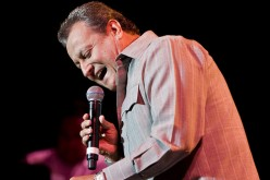 Lo dice Ismael Miranda: «En Santo Domingo siempre la salsa ha estado pegada»