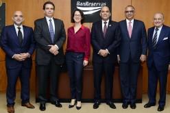 """Revista británica reconoce a RD como """"La estrella económica de América Latina en crecimiento"""""""