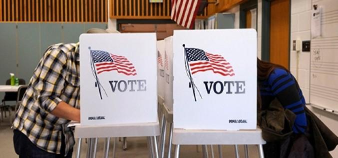 Asi son las primarias de los partidos Republicano y Demócrata en EEUU…