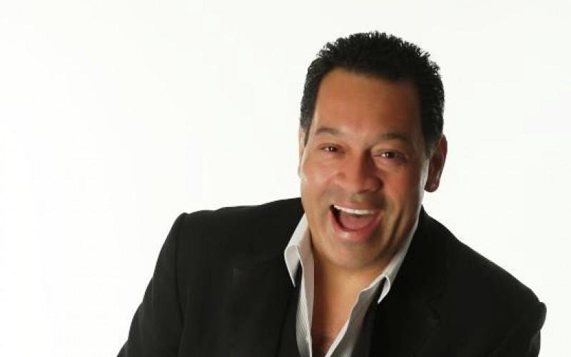 ¡Salsa…! Tito Nieves, Yiyo Sarante y El Canario al teatro La Fiesta del hotel Jaragua