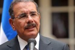 Informan 9 jefes de Estado vienen a juramentacion del reelecto presidente Danilo Medina
