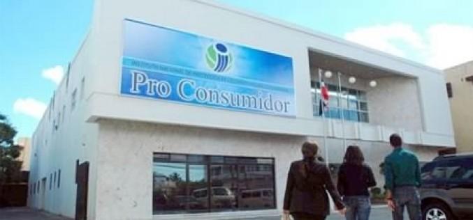 Qué hará ProConsumidor con el 85% de negocios que se comprobó incurren en publicidad engañosa…?