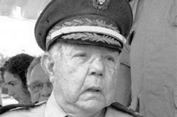 Presidente Medina declara tres días de duelo oficial por muerte de Antonio Imbert Barrera