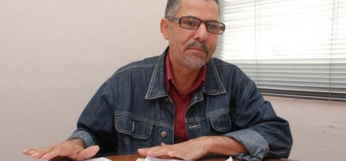 Una carta pública a Manuel Jiménez