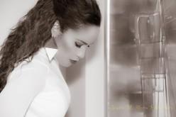Dominicana Glendy Maxiel Burdier electa Modelo del Año 2016 en en premiacion de Manhattan, NY