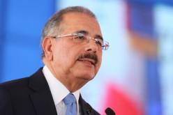 Presidentes y embajadores felicitan a Danilo Medina por victoria en elecciones