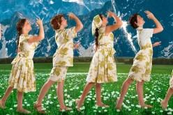 JAM Academy trae el musical «La novicia rebelde»