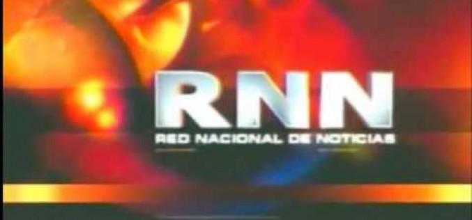 González Cuesta y Rainieri adquieren RNN canal 27 y dos emisoras de radio del desaparecido Grupo Baninter