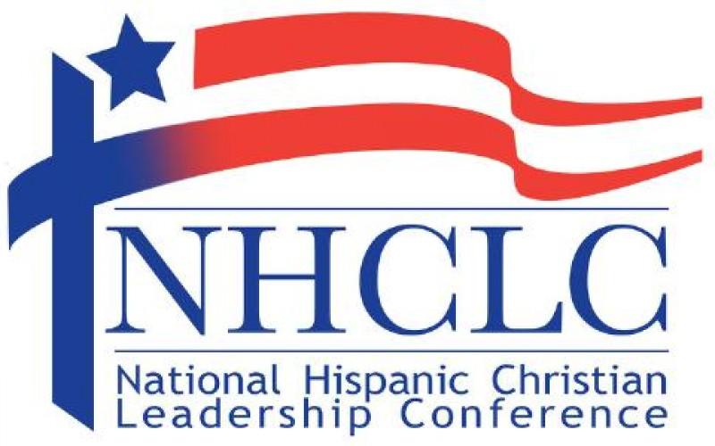 Inmigración, educación y libertad religiosa entre temas que más interesan a evangélicos hispanos en EEEUU