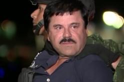 Serie sobre «El Chapo» en producción de Netflix y Univisión Story House