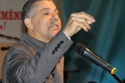 "Manuel Jiménez remite carta a Juan Bosch denunciando que ha sido objeto del ""monstruo del fraude"" en elecciones"
