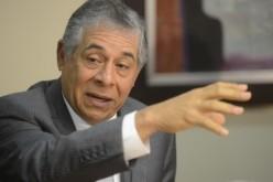 «¡Fuíquiti-fuíquiti…!» ¿Volverá Roberto Salcedo a la televisión al quedar fuera de la alcaldía?
