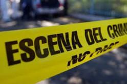 Encuentran cadaver de mujer sin cabeza en matorrales de Barrio Blanco, Villa Hermosa, en La Romana