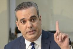 """Se le hizo tarde a Luis Abinader y a la """"oposición"""""""