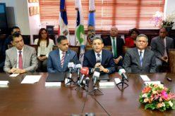 Direcciones de Aduanas y Migración unifican formulario para entradas y salidas de viajeros en RD