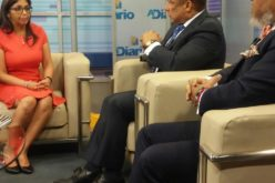 Canciller venezolana afirma el presidente Hugo Chávez fue asesinado