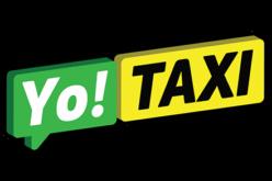 """(Video) La segunda temporada de """"Yo Taxi"""", la serie hecha por dominicanos en Nueva York"""