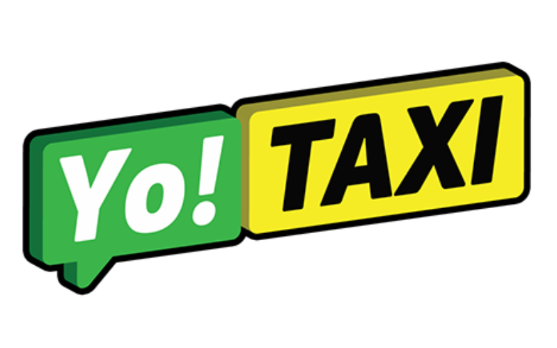 (Video) La segunda temporada de «Yo Taxi», la serie hecha por dominicanos en Nueva York