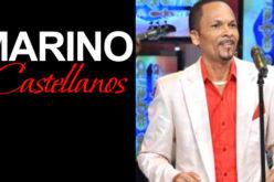 """Marino Castellanos, el de """"Eso da pa' to'"""", es hombre de fe: """"El que tiene a Dios lo tiene todo"""""""