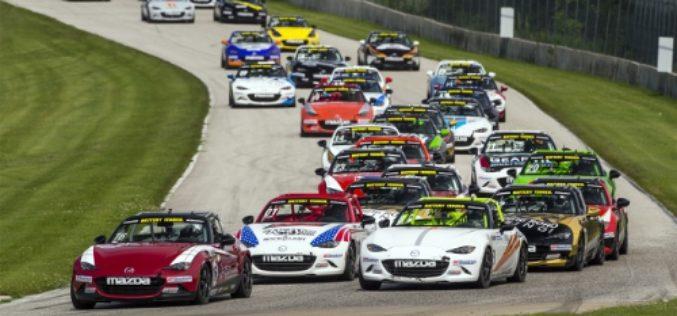 Sobre la venta de un auto de carreras…