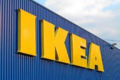Tras muerte de niño Ikea retira millones de unidades de cómodas y tocadores de mercado EEUU por riesgos