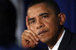 Presidente Medina expresa pesar a su homólogo Barack Obama por masacre de Orlando